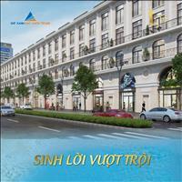 Đất nền trung tâm thành phố Đồng Hới chỉ với 200 triệu nhà đầu tư còn ngại ngần chi nữa