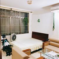 Đống Đa, bán nhà 30m2 x 4 tầng mặt tiền 4.1m 2.9 tỷ (gần Văn Miếu)