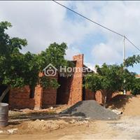 Mở bán dự án lớn nhất thành phố Kon Tum - khu đô thị Hoàng Thành