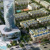 Melody City Đà Nẵng – Siêu dự án ven biển hot nhất thị trường bất động sản Đà Nẵng