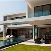 Tropical Ocean Villa & Resort Phan Thiết -  chỉ từ 15 - 17 triệu/m2 nhiều ưu đãi hấp dẫn