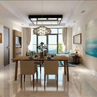 Golden Mansion mua thật dễ dàng, ngân hàng hỗ trợ vay 70% giá bán chỉ 2 tỷ nhận nhà ngay