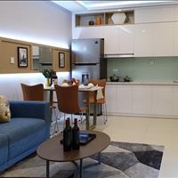 Bán chung cư giá gốc khu vực Thanh Xuân, 1.7 tỷ căn 68m2, 2 phòng ngủ, 2WC