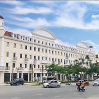 Khách sạn mặt tiền biển Bãi Cháy, giá chỉ từ 3,6 tỷ, tặng ngay 100 triệu