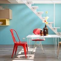 Cho thuê căn hộ mới khai trương quận Gò Vấp, đầy đủ tiện nghi, giá từ 3,8 triệu/tháng