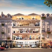 Bán khách sạn mặt tiền biển Bãi cháy - Hạ Long, ngân hàng hỗ trợ vay lên tới 70%