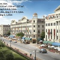 Mở bán khách sạn mặt tiền biển tại trung tâm Bãi Cháy có bãi tắm riêng, giá gốc chủ đầu tư