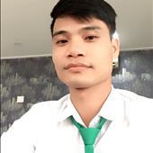 Nguyễn Bá Công