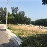 Đất nền dự án gần sân bay chỉ còn 1 lô, liên hệ Thiện