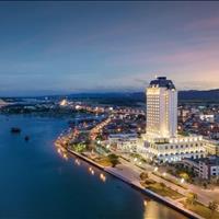 Sổ đỏ nghi vấn đầu cơ siêu lợi nhuận của dự án Lê Lợi Residence - ngay trung tâm thành phố biển