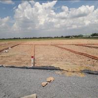 Cần tiền kinh doanh bán lô đất giá 2,5 tỷ, 500m2 ngay trung tâm thị trấn