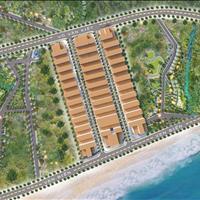 Bán đất nền khu du lịch Hồ Tràm, liền kề dự án sân bay Hồ Tràm