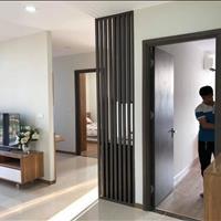 Căn hộ Studio 1 phòng ngủ cực hiếm ở chung cư cao cấp Xuân Mai Thanh Hóa