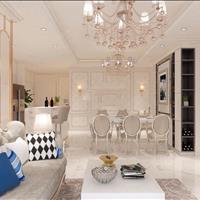 Bán lại căn hộ 2 phòng ngủ, diện tích 69m2, full nội thất, giá 3,05 tỷ