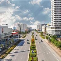 Chia sẻ tiềm năng quy hoạch và mở bán chung cư cao cấp Green Pearl Bắc Ninh đợt 1