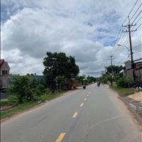 Đất giá 480 triệu, 5x28m, mặt tiền Nguyễn Văn Khạ, xây phòng trọ, sổ hồng riêng, thổ cư hết đất