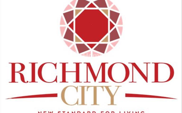 Tôi bán gấp căn hộ Officetel 38m2 dự án Richmond City Bình Thạnh giá 1.1 tỷ/căn