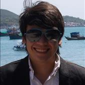 Huỳnh Quang Toàn