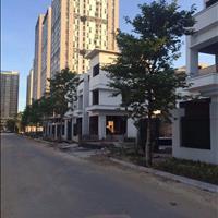 Bán biệt thự Ngoại Giao Đoàn, Bắc Từ Liêm, Hà Nội