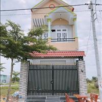 Vỡ nợ chính chủ cần bán gấp ở Phan Văn Hớn, Quận 12, 1 tỷ, 60m2