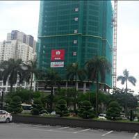 216 Trần Duy Hưng - vị trí vàng ngàn tiện ích Summit Building