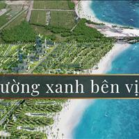 Đặt cọc 50 triệu sở hữu ngay căn hộ biển Thanh Long Bay, chiết khấu khủng 15%