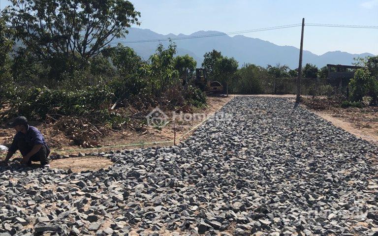 Bán đất nền dự án Khang Phước 03 - Cam Tân - Cam Lâm