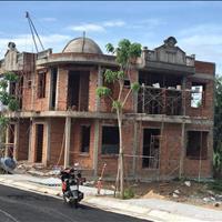 Khu phố Chuyên Gia Phú Mỹ 3 - Bà Rịa Vũng Tàu, giá chỉ từ 525 triệu