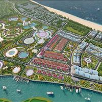 Dự án Golden Coco – Chiết khấu cao - bãi biển An Bàng - Hội An