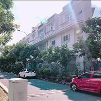Lô biệt thự góc khu dân cư Green Life 13C, 260m2, hướng Đông Nam, Đông Bắc, giá 30 triệu/m2