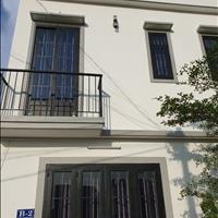 Bán nhà 1 lầu, sổ hồng, giá công nhân, tại Tỉnh Lộ 10 Đức Hòa Long An