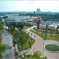Bán đất đấu giá trung tâm, thị xã Sơn Tây, mặt tiền 8m rất đẹp, giá 1 tỷ