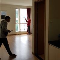 Cho thuê căn hộ Officetel làm văn phòng hoặc ở 31m2 ngay chung cư mặt tiền Cao Thắng quận 10