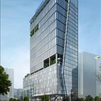 Cho thuê văn phòng cao cấp tại dự án Leadvisors Tower, Phạm Văn Đồng, Bắc Từ Liêm, Hà Nội