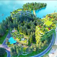 Chỉ từ 1,1 tỷ sở hữu ngay Skyvilla đẹp nhất hành tinh, trả luôn 30% lợi nhuận trong 3 năm