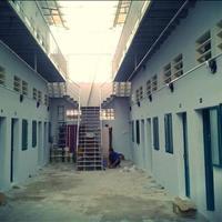 Bán phòng trọ 30 phòng Huỳnh Tấn Phát quận 7, giá 2,7 tỷ