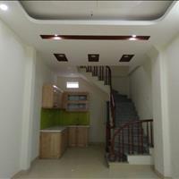 Định cư nước ngoài bán nhà 165m2 Cao Lỗ quận 8, giá 989 triệu