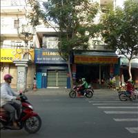 Nhà Nguyễn Văn Luông phường 12, quận 6, giá 25 tỷ