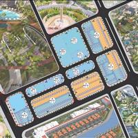10 suất ngoại giao - Dự án An Phát Paradise Đức Phổ, Quảng Ngãi, chỉ từ 7 triệu/m2