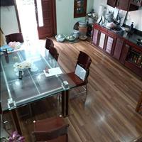 Cần bán gấp nhà Mỗ Lao - Hà Đông - 34m2, mặt tiền 4.5m giá 1.65 tỷ