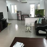 Cho thuê nhà khu biệt thự Tiamo giá cực rẻ, 11 triệu full nội thất, 5x25m, 1 trệt 1 lầu