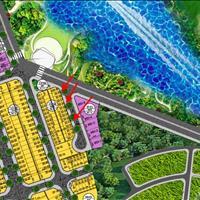 Bán 20 lô đất khu đô thị Số 4 Sun River, giá rẻ đầu tư, bên cạnh Đất Quảng Riverside