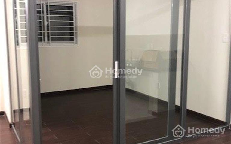 Cho thuê căn hộ 60m2 chung cư EHomeS Nam Sài Gòn (gần quận 7)