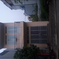Cho thuê nhà đất dịch vụ 04, liền kề 86, Đô Nghĩa, Hà Đông, Hà Nội