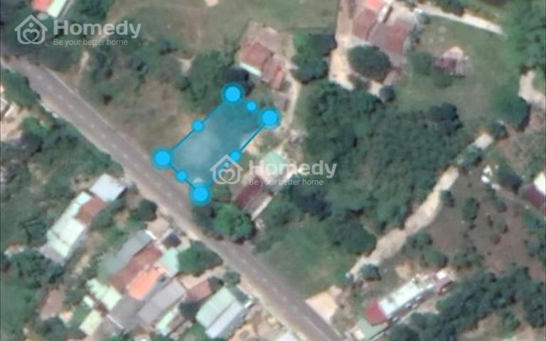 Chính chủ bán lô đất đường 10.5m, khu dân cư Hòa Khương (mới) Hòa Vang, Đà Nẵng