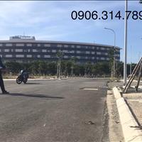 Bán đất nền khu vực Nam Đà Nẵng cách biển Tân Trà 1km giá cả cạnh tranh chỉ từ 28 - 35 triệu/m2
