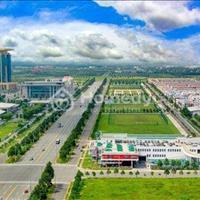 Chỉ 50 triệu nhận giữ chỗ vị trí đẹp đất nền Hana Garden Mall, ưu đãi sốc tháng 7