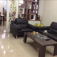 Chính chủ bán căn hộ chung cư Green Park Dương Đình Nghệ, Cầu Giấy, 96m2, giá 2.95 tỷ