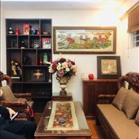 Bán căn hộ chung cư tòa VP5 tầng 15 bán đảo Linh Đàm, 110m2, giá 2,7 tỷ