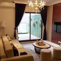 Cần bán căn hộ 84m2, giá 2 tỷ tại HPC 105 đường Tố Hữu, Hà Đông